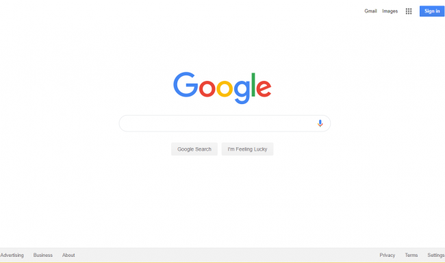 SEO: Get Customers from Google